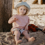 Sunhats - kisschaseydesigns