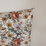 Floor Cushions - kisschaseydesigns