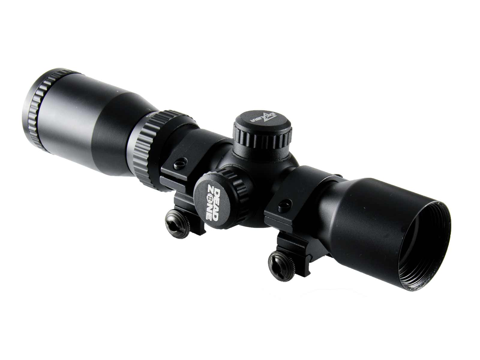 Dead Zone Scope