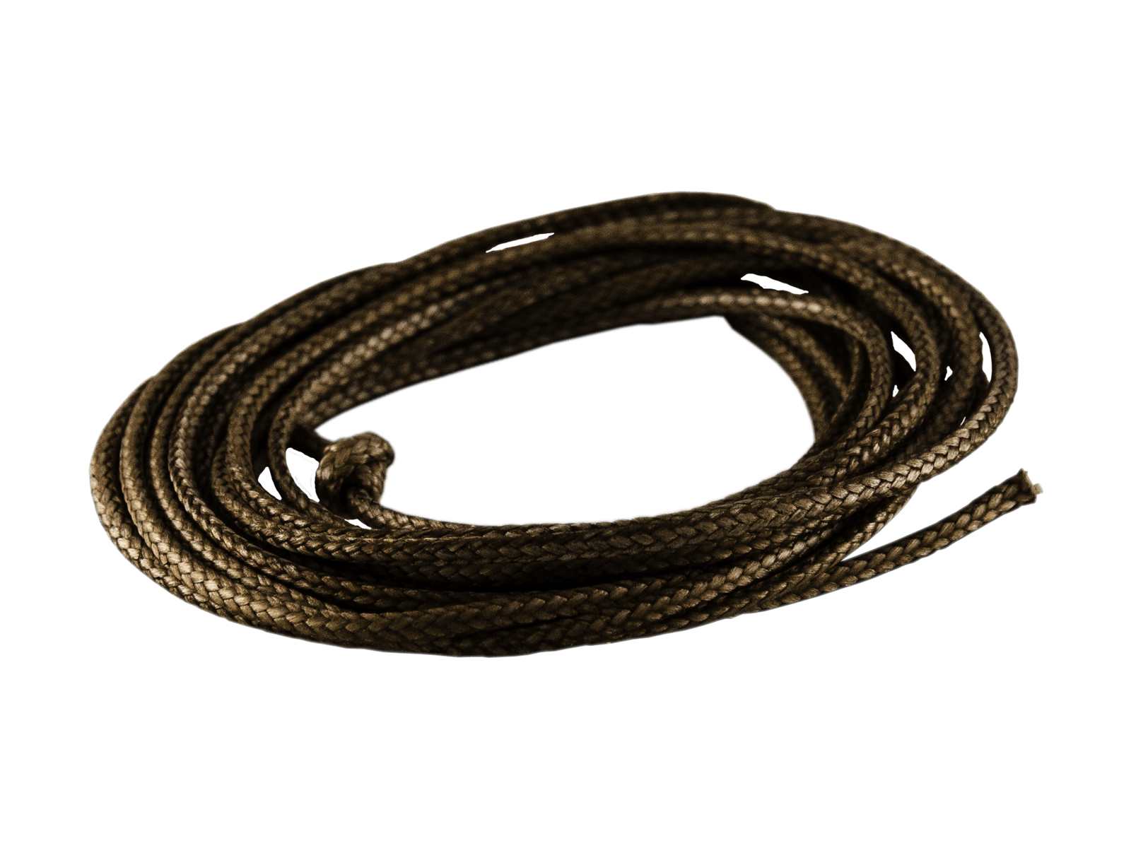 Replacement Rope C2