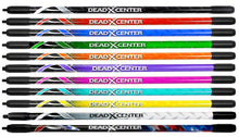 "Dead Center Archery Dead Steady Target Series - 30"" Stabilizer"