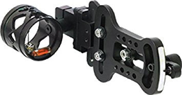 PSE X-Force Slider Sight