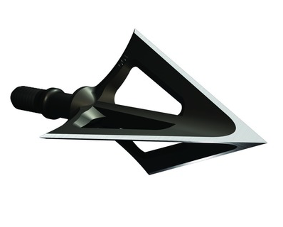 Montec CS Broadheads