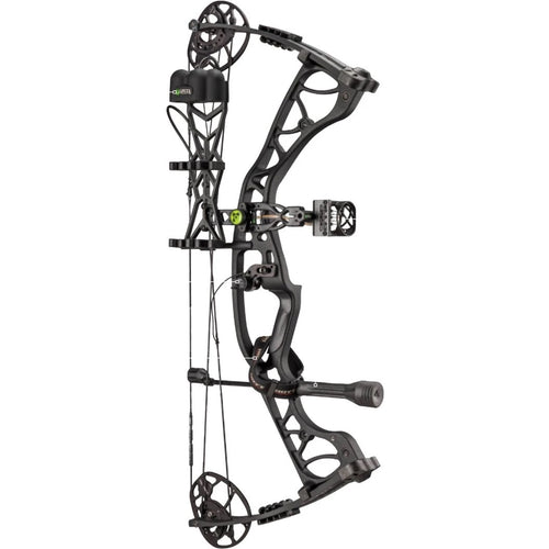 *AVAILABLE* HOYT Torrex Bow Package