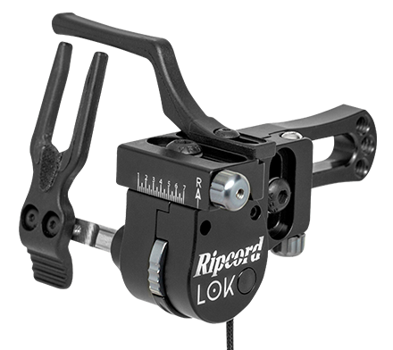 Ripcord LOK Arrow Rest