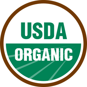 Organic Food - What it is and What it isn't