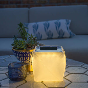 PackLite Firefly USB LED Solar Light