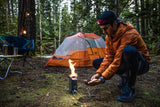 BioLite | Climate Neutral Campstove Bundle - Carbon - Wi-Buy