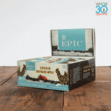 Epic Provisions | Chicken Egg Yolk and Apple Bar - Wi-Buy
