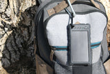DAY TRIPPER™ SOLAR PACK - Wi-Buy