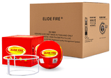 Elide | Mini Fire Extinguishing Ball 4″ - Wi-Buy
