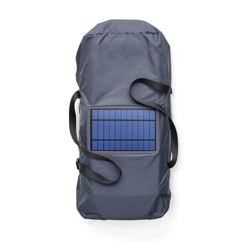 BioLite | Solar Carry Cover Charge & Carry Your FirePit - Wi-Buy