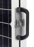 Zamp Solar | 140-Watt Winnebago Portable Solar Kit - Wi-Buy