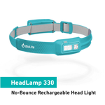 BioLite | Headlamp 330 - Wi-Buy