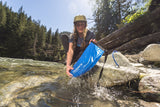 LifeStraw | Flex with Gravity Bag