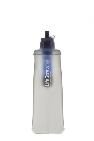 LifeStraw | Flex Personal Water Filter - Wi-Buy