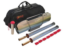 GOSUN SPORT® PRO PACK Off Grid Solar Cooker