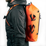 Survival System - The SEVENTY2™ Pro - Wi-Buy