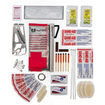 Triage Kit - Wi-Buy