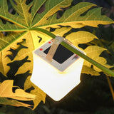 LuminAid | PackLite Firefly USB LED Solar Light - Wi-Buy