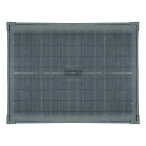 GO 20 - Solar Panel - Wi-Buy