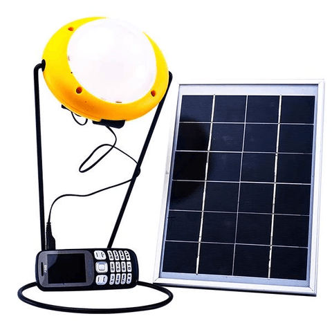 GoSun | Sun King Pro Emergency Solar Light - Wi-Buy