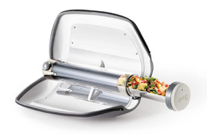 GOSUN GO™ Portable Off Grid Solar Cooker