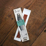 Epic Provisions | Smoked Salmon Maple Fillet Strips - Wi-Buy