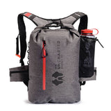 Survival System - The SEVENTY2™ - Wi-Buy