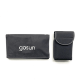 GoSun | SolarPanel 30 Foldable 30W Solar Charger - Wi-Buy