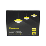 GoSun | Sun King Home Home Solar Light - Wi-Buy