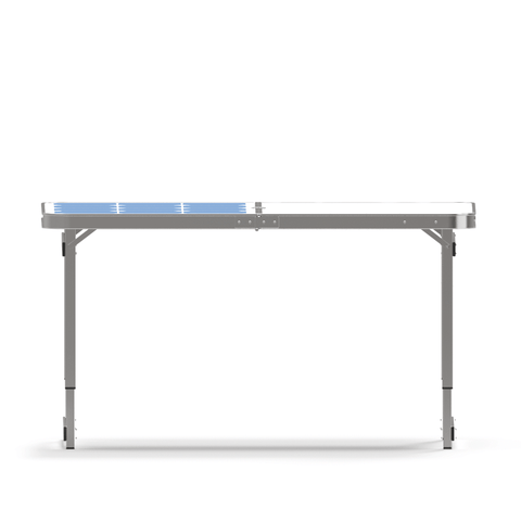 GoSun | Solar Table 60 Portable 60W Solar Table - Wi-Buy