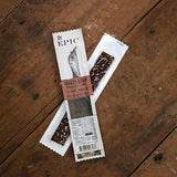 Epic Provisions | Turkey Cranberry Sage Strips - Wi-Buy