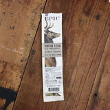 Epic Provisions | Venison Sea Salt Pepper Steak Strips - Wi-Buy