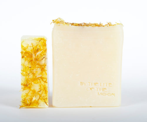 Calendula Body Bar