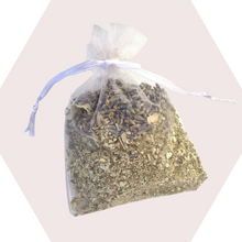 Herbal Smudge Set Refill