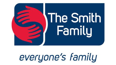 The Smith Family, PlayPack