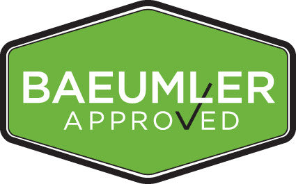 Baeumler Approved Program