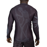 Ouija V2 Rash Guard