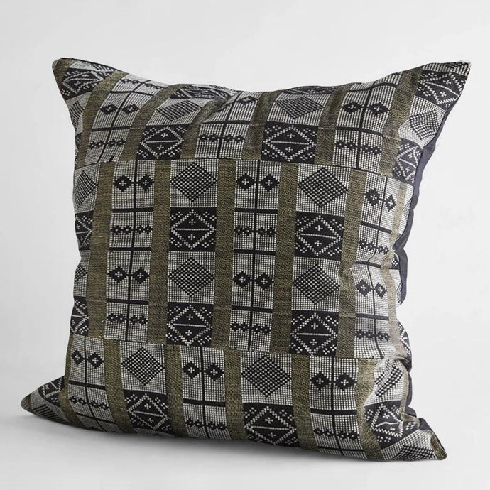 BAMAKO PILLOWS