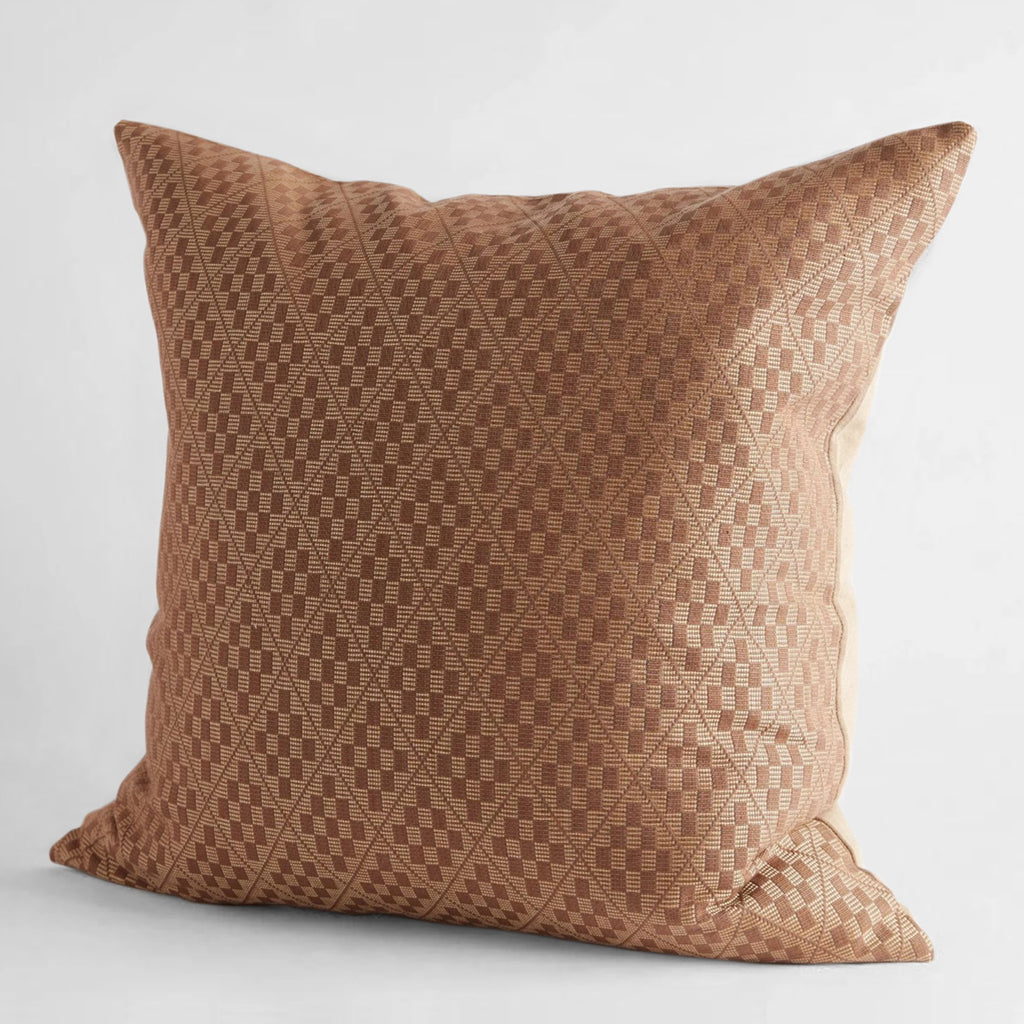 IBADAN PILLOWS
