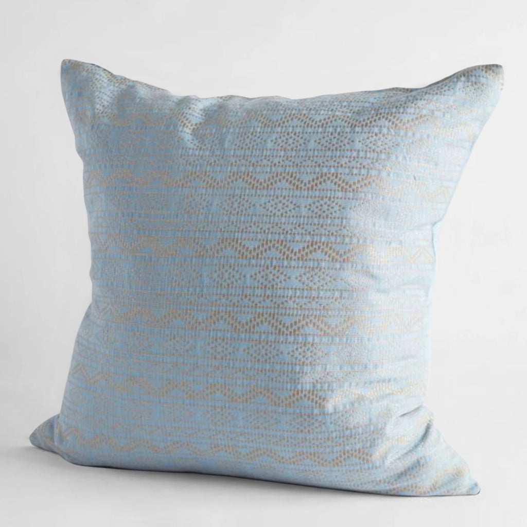 SAMBURU PILLOWS