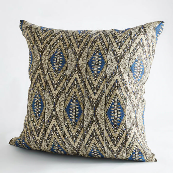 YANKARI PILLOWS