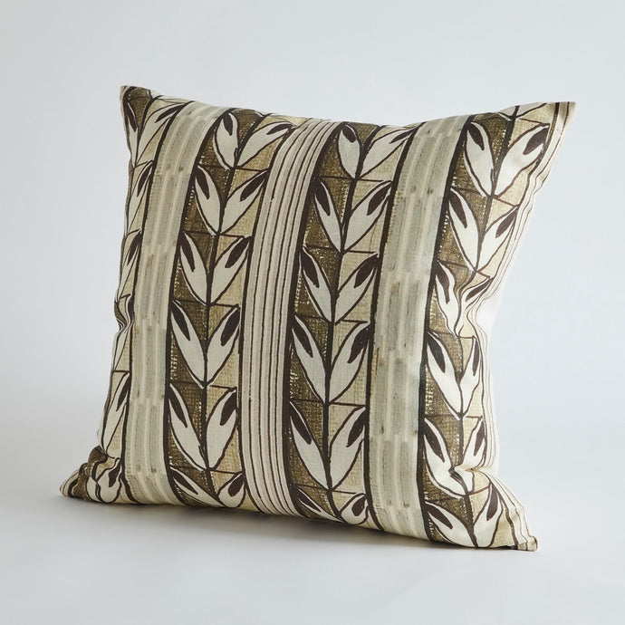 YOLA PILLOWS