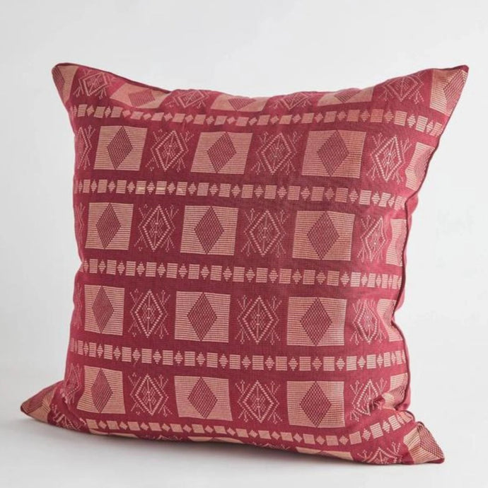 KATSINA PILLOWS