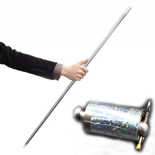 Appearing Cane Magic Tool