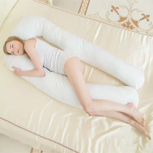 Pillow Bread Comfort-U™ pillow