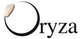 http://oryzafood.it/blog/ | Oryza