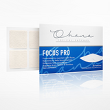Ohana Topical Patch - Focus Pro (30 pack)