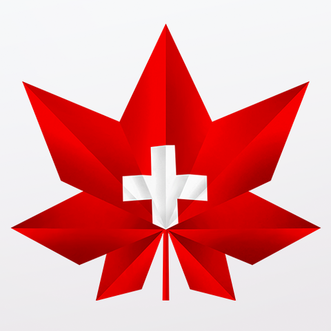 SWISSX POINTS RED 25